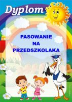 Dyplomy PASOWANIA